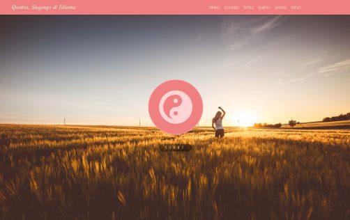 Responsive Webdesign Templates