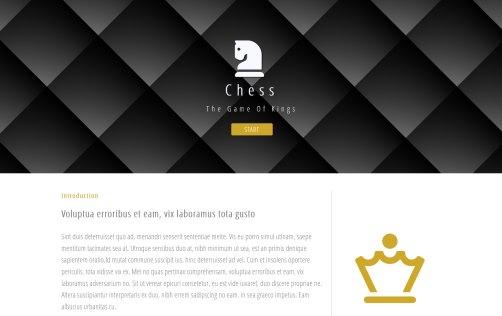 homepage vorlagen ( templates , gratis ). private homepages ...