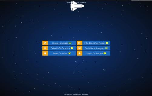 webdesign design web designer template templates